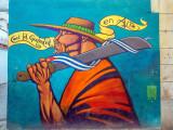 P3221150a-Mural.jpg