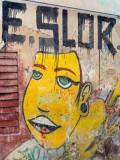 P3232228a-Street-Art.jpg