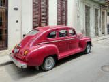P3240073-Car.jpg