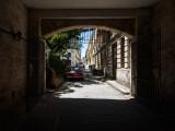 P4010182-Tunnel-View.jpg