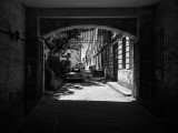 P4010182-Tunnel-View-B+W.jpg