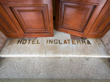 P3260878-Hotel-Ing.jpg