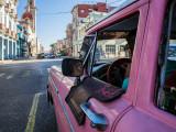 P3312546-com-taxi.jpg