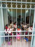 P3260906-locked-in-school.jpg