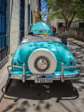 P3312361-Chevy-Deluxe.jpg