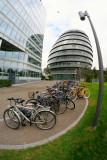 Bikes_AH45807ahnx.jpg