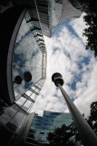 Lamp post mix_AH45693ahnx.jpg