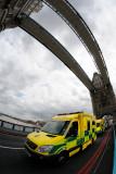 Tower Ambulance_AH45609ahnx.jpg