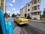 P3272384-taxi.jpg