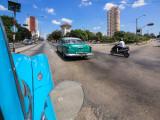 P3272387-taxi.jpg
