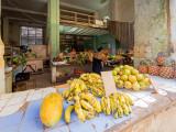 P3191372a-Fruit-market.jpg