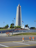 P3210511-Marti-Memorial.jpg