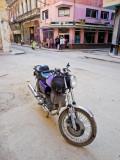 P3221133-moto.jpg