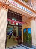 P3250346-Museo-28th-Sept.jpg