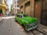 P3250693a-Car.jpg