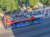 P3261775-bus-tour.jpg