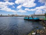 P3312191-ferry-Snorkler.jpg