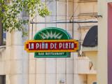 P3210741-pina-sign.jpg