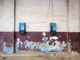 P3221167-phone.jpg