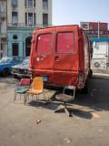 P3221250-chair-sale.jpg