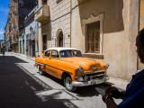 P4010185-car.jpg
