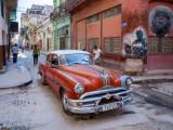 P3221335-car.jpg