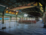 P4010290-Havana-Station.jpg