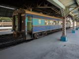 P4010292-train.jpg