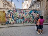 P3191367a-Mural-Pair.jpg