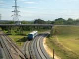 P3301428-Train.jpg