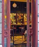 P3240286-Cocktail-Bar.jpg