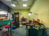 P3311870-watchmaking-workshop.jpg