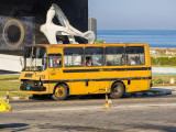 P3202154-School-bus.jpg