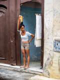 P3242428-Girl-in-the-doorway.jpg