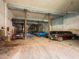 P3261484-404-Garage.jpg
