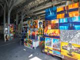 P3180743-art-space.jpg