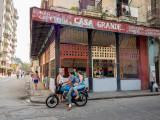 P3221306-Casa-Grande.jpg