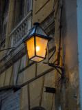 P3231761-Lamp.jpg