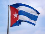 P3221410-flag.jpg