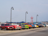 P3210802-Harbour-Parking.jpg