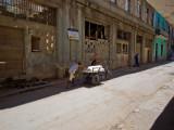 P3170309-Bici-Struggle.jpg