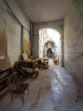 P3221164-carpenters.jpg