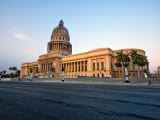 P3221025-Capitolio.jpg
