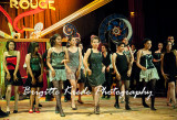 Show...Moulin Rouge - Cairo