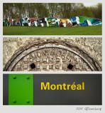 Montréal ?