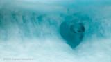 Heart of Arctic