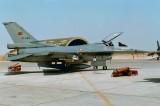F-16C 87-0014