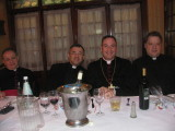 confraternity_2013