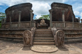 Sri Lanka - ශ්රී ලංකාව 2013