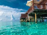 Maldives 2013